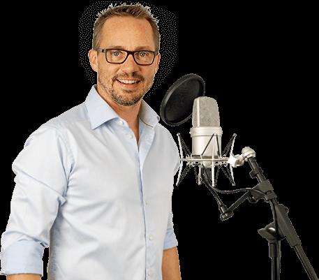 Photo ofWolfgang Schultz