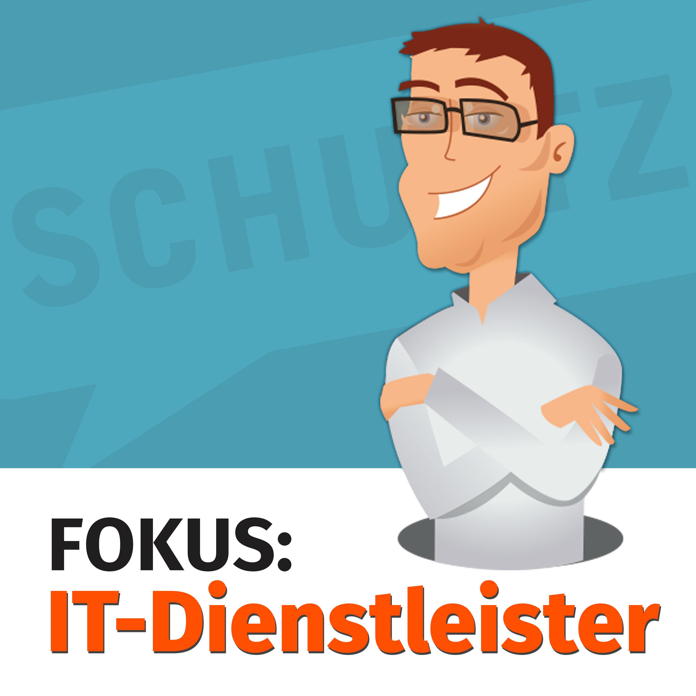 SCHULTZ IT-Marketing